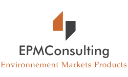EPM Consulting
