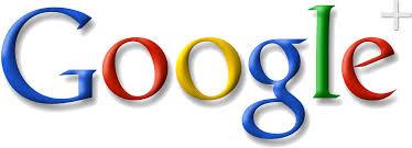 Au Petit Serrurier Google