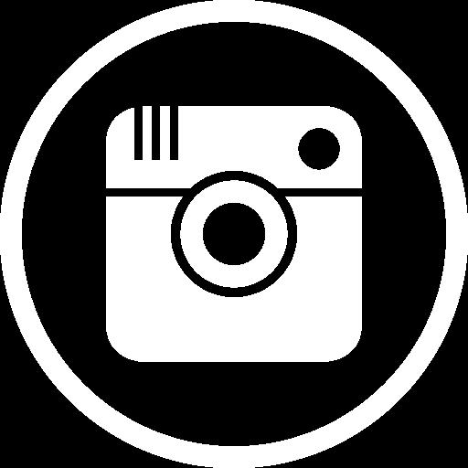 Instagram Tapis Rouge Night Club