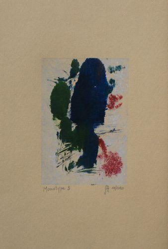 Monotype n°5